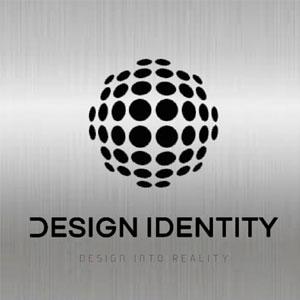 Design Identity