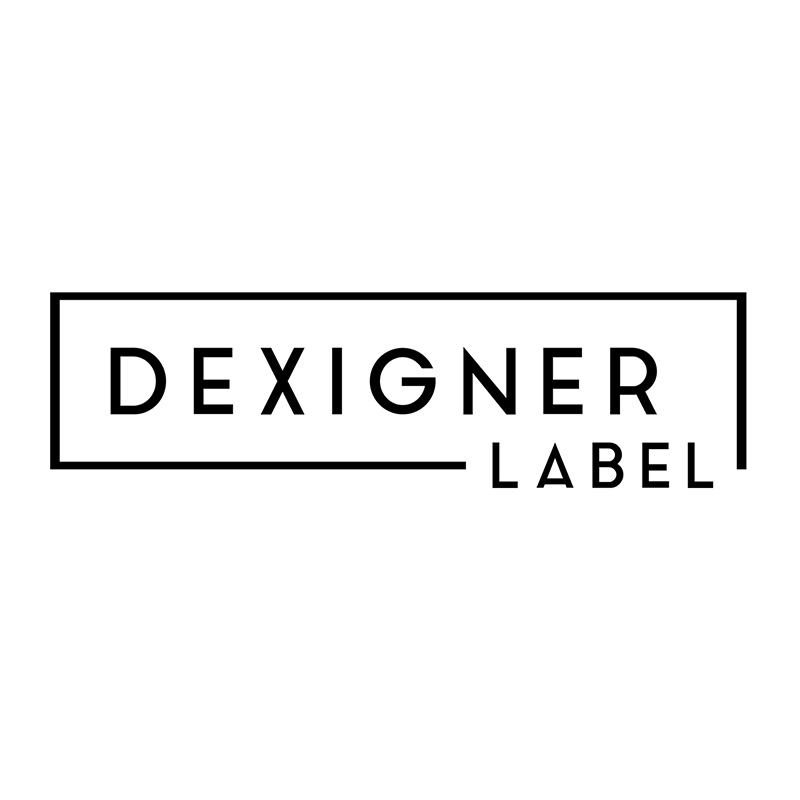 Dexigner Label