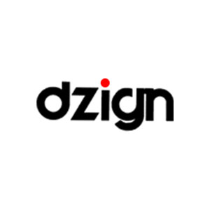 Dzign Station