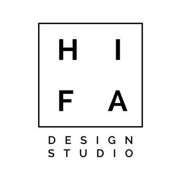 HIFA Design Studio
