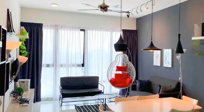 How to budget for renoating your hdb 04