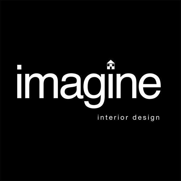 Imagine by SK66