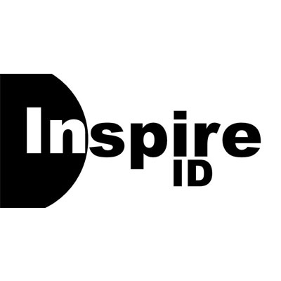 Inspire ID Group Pte Ltd