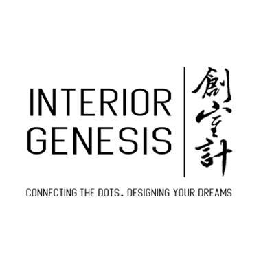 Interior Genesis Pte Ltd