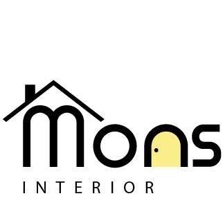 Mons Interior
