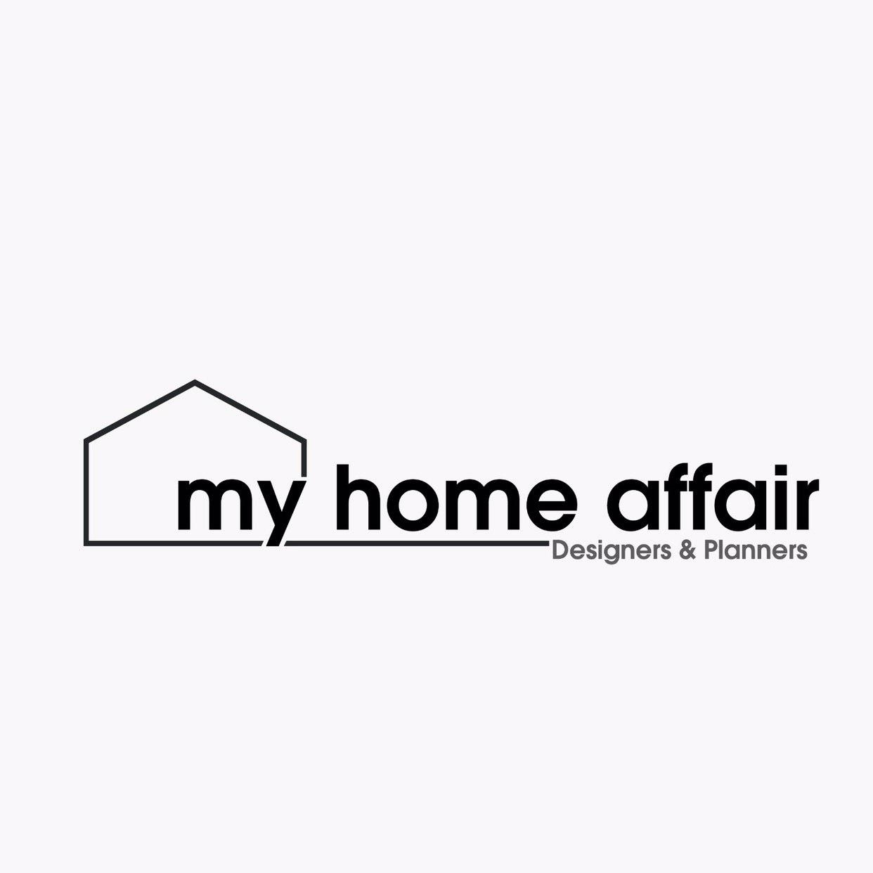 My Home Affair