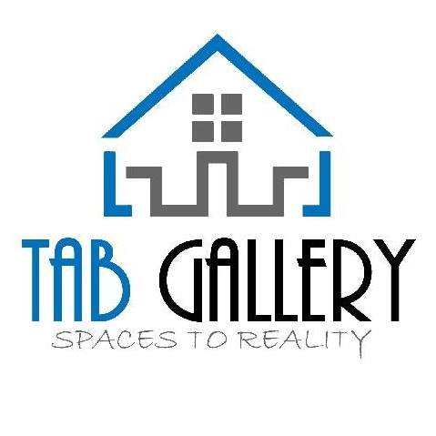 Tab Gallery Pte Ltd