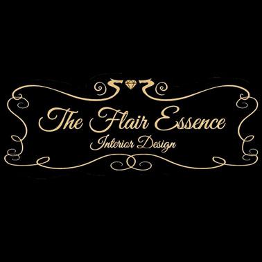 The Flair Essence Interior Design