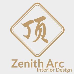 Zenith Arc