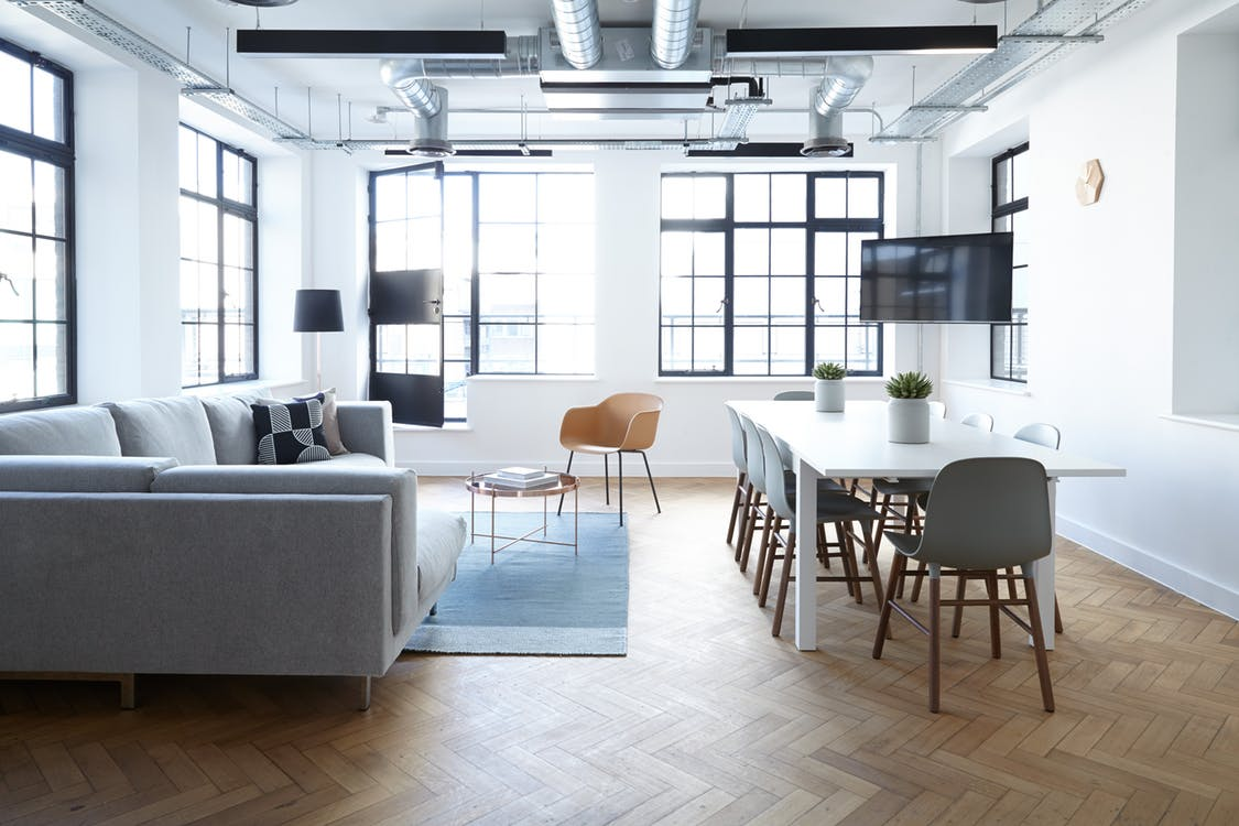 Choosing Furniture SLIPCovers
